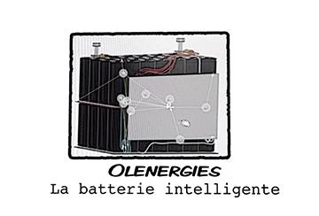 Olenergies